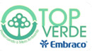 empresa-topverde