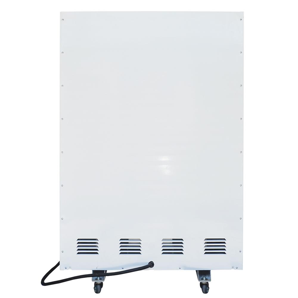 DESUMIDIFICADOR PLUS 25000 LCD